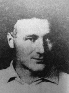 Vladimír Krajčík